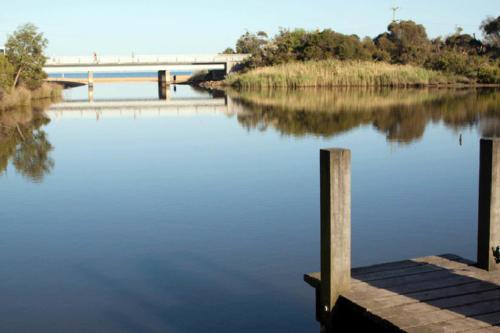 balcombe-estuary-2