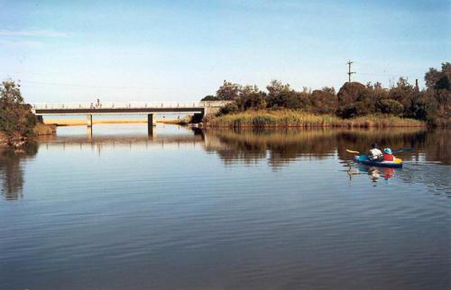 estuary-and-bridge-barraclough