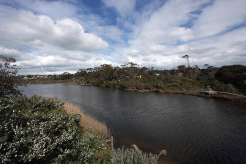 estuary-from-north-of-bridge-kirsner