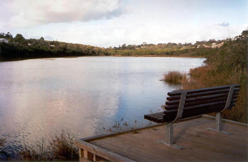 estuary-from-seat-barraclough
