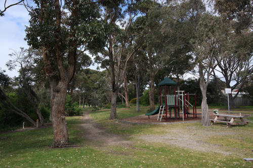 old-campground-area-kirsner
