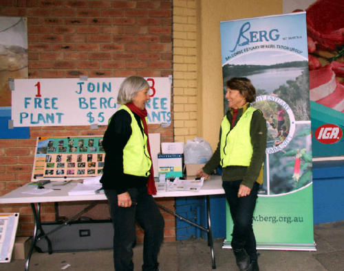 membership-drive-mt-martha-shops