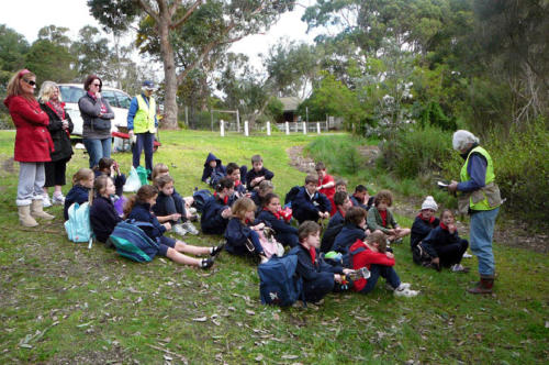 mt-martha-primary-school-students-2008