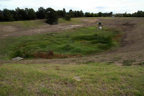 century-drive-retarding-basin-before-planting-2009-kirsner