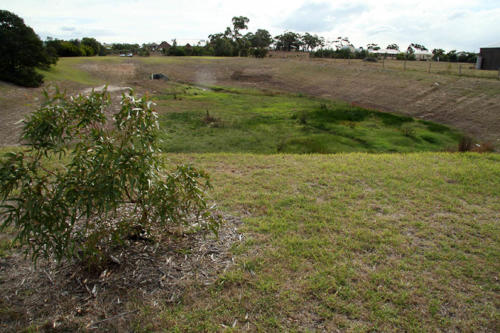 century-drive-retarding-basin-before-planting2-2009-kirsner